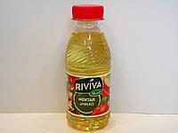 Детский cоковый напиток Riviva (яблочный), 330мл, фото 1