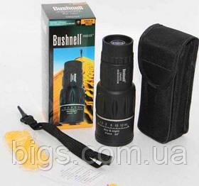 Монокуляр Bushnell ART-2401 ( монокуляр для охоты )