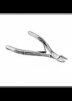 Кусачки професійні Сталекс N9-10-13У для шкіри (з чохлом), фото 1