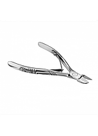 Кусачки профессиональные Сталекс N9-10-13У для кожи (с чехлом), фото 1