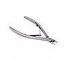 Кусачки Сталекс N5-30-07 (КЕ-08) для шкіри (ріжуча частина - 7 мм)