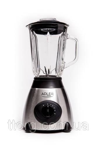 Чашка-блендер  AD 4070