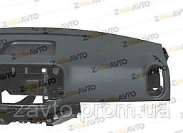 Торпедо VW Tiguan Фольксваген Тигуан, фото 2