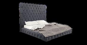 Кровать Грегори , фото 2