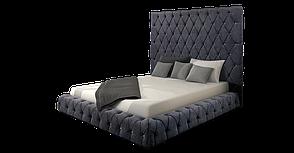 Кровать Грегори , фото 3