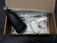 Набор. Фильтр спеченый для осушителя Durr Dental