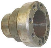 Ступица шкива двигателя ходовой части НИВА СК-5