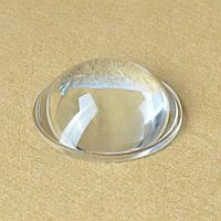 Линза для светодиода LED Lens 60° 16mm, фото 1