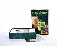 Метафорические карты «MYTHOS»