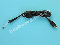 Кабель питания для ноутбука Lenovo G700, фото 1