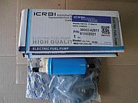 """Топливный электробензонасос низкого давления """"ICRBI"""""""