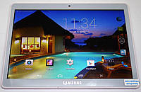 "Планшет Samsung Galaxy Tab S 10 (KT107H) Quad-Core 10"" 1/16 Gb"