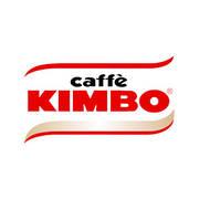 Заварной кофе KIMBO