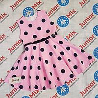 Детские платья для девочек оптом SNAKE