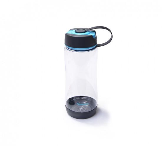 Бутылка для воды 700мл из пластика Fissman