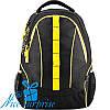 Школьный рюкзак для подростка Kite Sport K18-819L (9-11 класс)