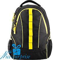 Школьный рюкзак для подростка Kite Sport K18-819L (9-11 класс), фото 1