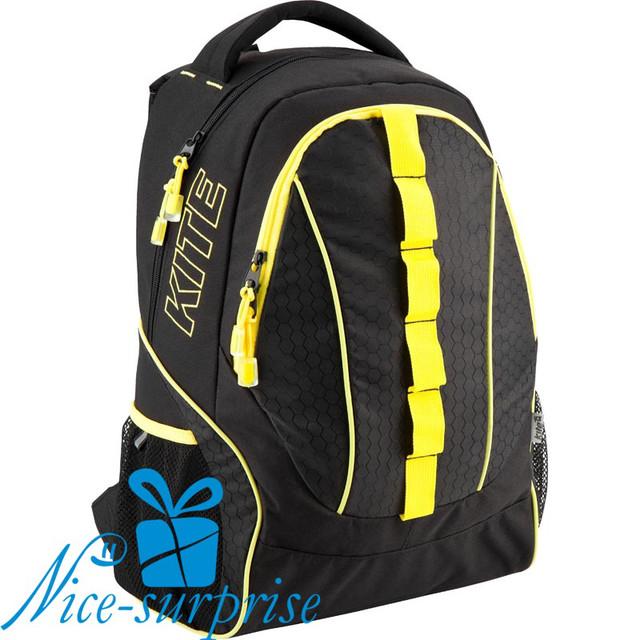 купить школьный рюкзак для подростка недорого