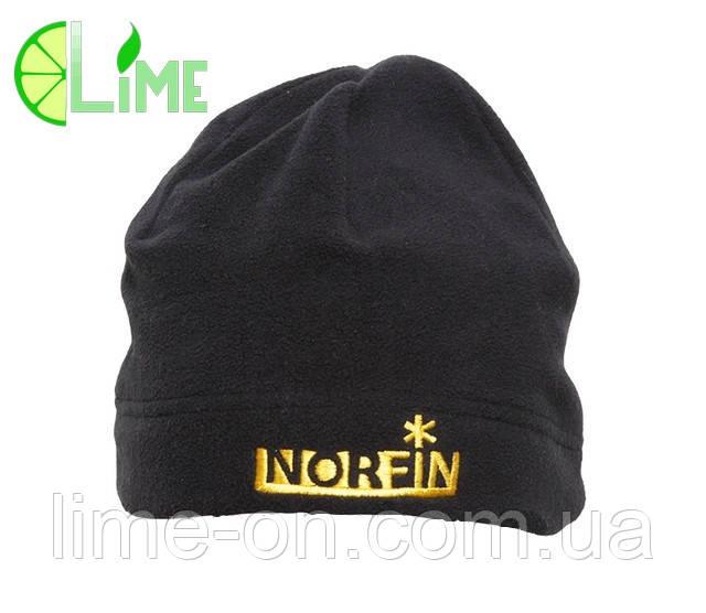 Флисовая шапка, Norfin Fleece