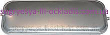 Бак мембр.прям. 7 лит. клипса Domiprodgect С/F/D24,FerEasy, Domitech, Easytech, артикул 39827800, к.з.1300