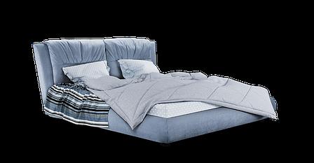 Кровать Джуди ТМ DLS, фото 2