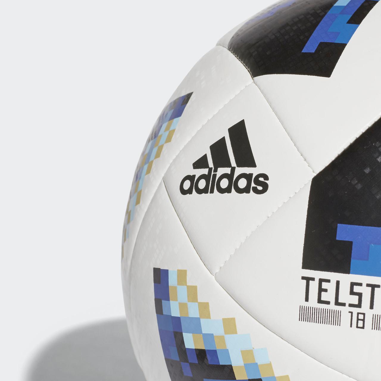 da9ca33e3365 Футбольный мяч Аргентина FIFA World Cup  продажа, цена в Харькове ...
