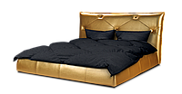 Кровать Камерон ТМ DLS