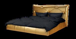 Кровать Камерон ТМ DLS, фото 2