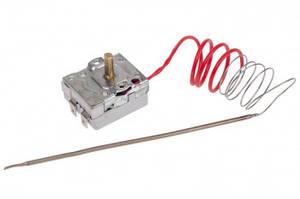 Универсальный термостат для духовки NT-252 BO/11 (50-300°C)