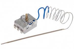 Универсальный термостат для духовки NT-202 BO/3 (50-320°C)
