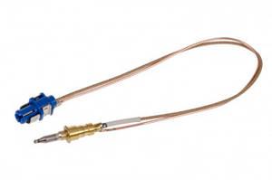 Термопара для газовой плиты Electrolux 3570653059 L-275mm