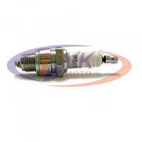 Свеча на скутер  NGK    Е6TC (BP6HS)   2T (M14*1,25 12,7mm)