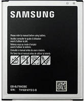 Аккумулятор батарея для Samsung Galaxy J1 J100 оригинальный