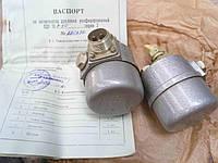 Сигнализатор давления СДУ3А-0,55кгс/см