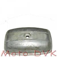 Крышка головки цилиндра  на мотоцикл МТ Днепр