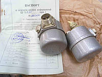 Сигнализатор давления СДУ9А-20кгс/см
