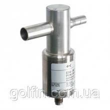 ЭРВ (электрорегулирующий вентиль) Alco Controls EX4-M21