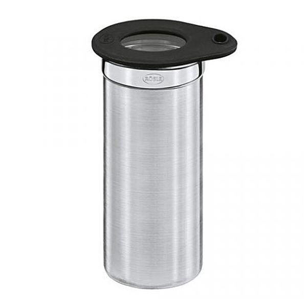 Емкость для сыпучих продуктов Rosle 0.2 л (R16552)