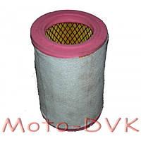 Фильтр воздушный (элемент) мотоцикла МТ Днепр