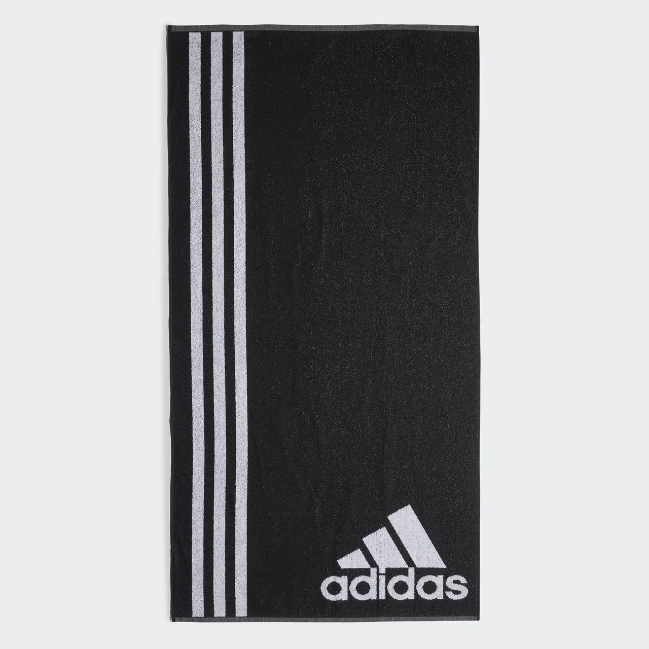 Полотенце Adidas