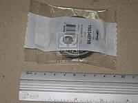 Сальник FRONT MITSUBISHI 3A91/4A90/4A91 RHTC 29.3X48X6.70 FPM (Corteco). 19034979B
