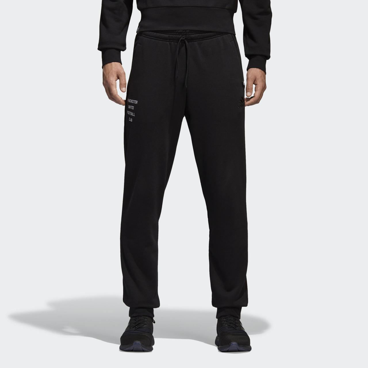 Манчестер юнайтед одежда интернет