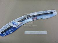 Щетка стеклоочистителя cерия RX AUDI,DAEWOO,FORD 550мм бескаркасная RX22 (FINWHALE). 3 397 004 672
