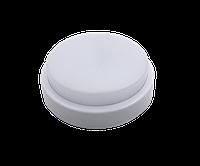 Светодиодный LED светильник 8W 4000К 640 Lm IP65 LEDEX, для ЖКХ