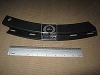 Рамка указателя поворота правого VW PASSAT B6 05-10 (TEMPEST). 051 0610 916