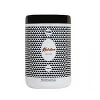 Маска Mila PRO с шелком для окрашенных волос, 1000 мл