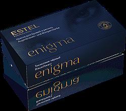 Краскадля бровей и ресниц Estel Enigma
