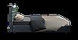 Кровать Лайза ТМ DLS, фото 2
