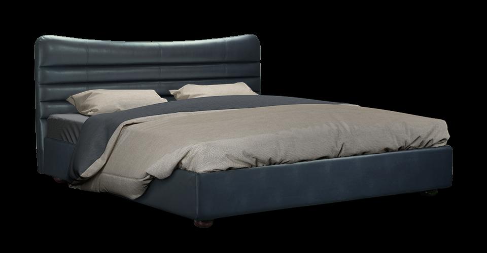 Кровать Лайза ТМ DLS