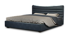 Кровать Лайза ТМ DLS, фото 3